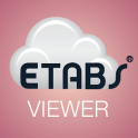 ETABS Cloud Viewer