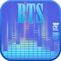 BTS - Best Hits - Top Twenty Without Internet