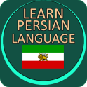 Learn Persian Spoken in English
