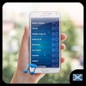 Scottish Ringtones 2018 offline