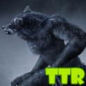 werewolves wallpaper