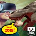 Vr 360 videos 2019