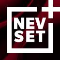 NEVSET