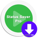 Status Saver Pro