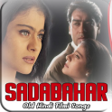 Sadabahar Hindi Filmi Songs
