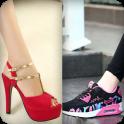 Fashion Shoes Ideas