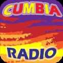 Cumbia Mix Radio
