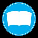 Biography Audiobooks