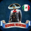Musica Regional Mexicana Gratis