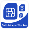 How to Get Call History of Others : Call Detail