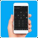 remoto de televisor para TCL | TCL Remote