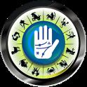 Learn Astrology Horoscope Palmistry Numerology