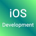 Learn iOS