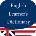 English Advanced Learner's Dictionary