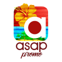 ASAP Promo App