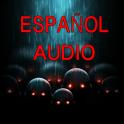 Audio Creepypasta En Español