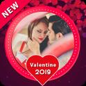 Valentine Day Special 2020