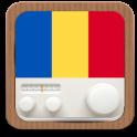 Romania Radio Stations Online