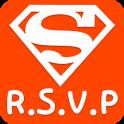 Super Invitation Maker -Invite & Flyer Creator