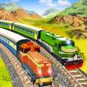 Juegos de Carreras De Tomas el Tren