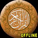 MP3 AL-Quran Full Offline