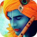 Radha Krishna Ringtones