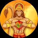 Hanuman Chalisa AUDIO LYRICS (Hindi & English)