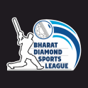 Bharat Diamond Sports League