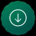 Status Saver - Status Downloader for whatsapp 2019