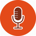 Voice Recorder Sound Recorder