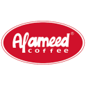 AL Ameed Coffee