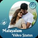 Malayalam Video Song Status: Malayalam Status