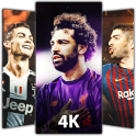 ⚽ Football wallpapers 4K