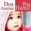 Amalan dan Doa Ibu Hamil