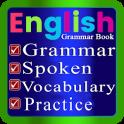 Grammar Tense - English Grammar Book