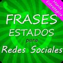 Frases y Estados Para Redes Sociales