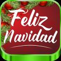 Feliz Navidad 2019, Saludos Navideños