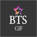 BTS GIF KPOP