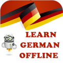 learn german - Deutsche Grammatik app
