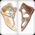 Flat Sandal Ideas