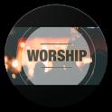 Mp3 Lagu Rohani Kristen Vol. 5