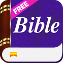 Easy to learn Bible KJV