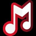 Milky Music Player