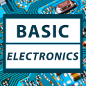 Basic Electronics Questions & Answers Engineering