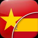 Vietnamese-Spanish Translator