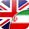 English-Persian Translator