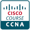 Cisco CCNA Course Exam 200-120