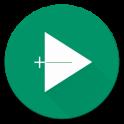 Video Player & Music Player ( 4K Full HD )