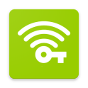 WiFi Password Recovery - Viewer