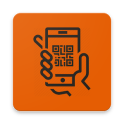 QR Scanner and Generator